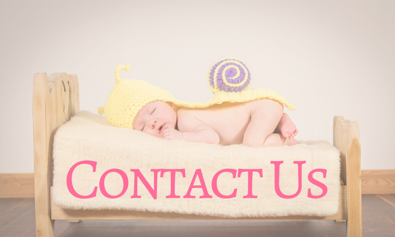 800x480 header images pink - contact us